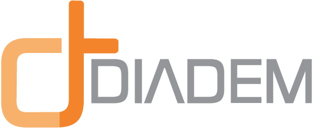 Diadem Technologies Pvt. Ltd.